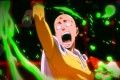 'One Punch Man' Season 2 Rumors, Updates: New Story Arc Set To Launch In Mid-2017?