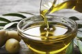 Virgin Olive Oil Could Raise HDL Levels