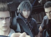 From being heavily discounted to the GDC 2017 panel discussion, Final Fantasy 15 is on top. Check out the details!