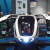 Passenger drone eHang 184 could start regular operations in Dubai UAE on July.