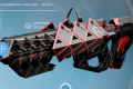 Destiny: NEW UPDATE! Exotics, Weapons & Abilities Buffed and Nerfed