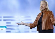 Staying in Trump´s advisory team despite the Muslim ban represent a bold decision from IBM´s CEO Ginni Rometty, to the point in which many believes this could open a possible clash with the tech world.