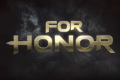For Honor Guide: Why Learning The Tutorial Will Help You