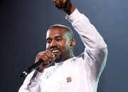 Grammys is a pretty important event for artists. However, despite the fact that Kanye was asked to perform at the Grammys, he wasn't able to attend due to medical reasons.