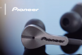 Pioneer Introduces Lightning Earbuds With Lighting Port