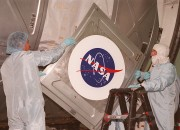 A NASA employee was held upon his attempt for re-entry into the U.S. after the Trump administration implemented the travel ban.