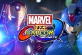 Marvel Vs Capcom Infinite Update: What The Game Will Be All About