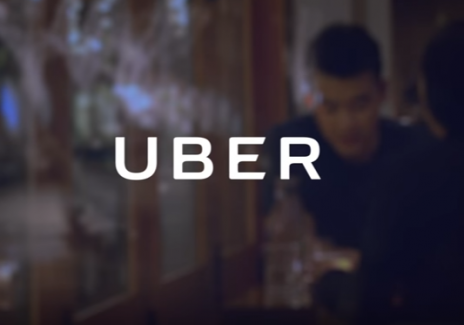 Uber App Now Available On Android Wear 2.0