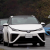 Toyota announced that Mirai will be under unique driving conditions, such as if the accelerator pedal is depressed to the wide open throttle position after driving on a long descent while using cruise control.