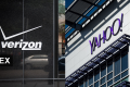 Verizon Closed A Deal To Buy Yahoo's Core Business With Just $300 Million