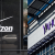 Verizon Communications Inc. and Yahoo Inc. are closing in on a revised deal. The new contract reduces the price and Verizon would pay for the Yahoo's core business by about $300 million.