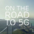 Ericsson, Deutsche Telekom as well as SK Telecom demo mobile 5G roaming. This feature allows the mobile operator to configure an end-to-end network that can offer a range of functions and service parameters.
