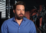 With recent reports spreading online that Ben Affleck can't portray the Batman role anymore, fans are listing down actors who could possibly be Affleck's prodigy.