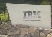 IBM launches machine learning platform for the private cloud running on z/OS.