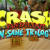 Activision recently posted on Twitter that they will be having a big announcement for their classic game Crash Bandicoot.