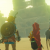 Nintendo's upcoming adventure game entitled Legend of Zelda: Breath of the Wild finally received a Japanese Television video trailer.