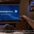 Sony announced that only PS4 and PC will be supported by PlayStation Now service, dropping off PS3, PS Vita and PS TV.