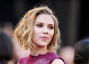 Scarlett Johansson has sat down with Playboy to talk about life, mainly her views on motherhood, monogomay, and her main role in the upcoming movie,