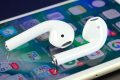 The Commons Issues On Connecting Apple AirPods To Your iPhone And Its Solution