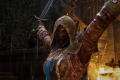 For Honor's 'Code Of Conduct': Game Rules Everyone Should Adhere To