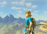 In a recent interview, 'Breath of the Wild' creators shares their thoughts on how they kept the game flowing despite its freedom. Asking the fans to discover the