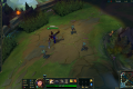 League of Legends Update: Practice Tool Already Up And Running