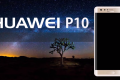 Huawei P10 News, Updates: New Leak Reveals Color Options; Confirms Leica Branded Dual-Camera