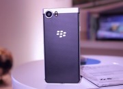 The recent study made by Gartner Inc. revealed that BlackBerry global market share declined to zero percent.