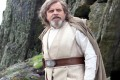 'Star Wars: The Last Jedi' Latest Leaks, Spoilers: Pinewood Set Trespassers Leak Photo Of Mysterious Force Tree? Upcoming Movie Introduces New R2-D2?
