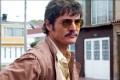 'Narcos' Season 3 Latest News, Updates: Upcoming Season For Release In September 2017? Show Extended For Additional Seasons?