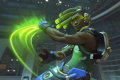 Overwatch Update: POTG Glitch; Lucio Changes And More
