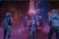Mass Effect: Andromeda All Difficulty Options Revealed