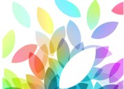 Apple sure wasn't lying when it said it has a lot to cover at its Oct. 22 event, so here's what to expect.