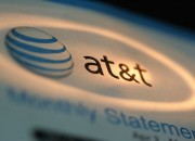 AT&T has announced that it will start offering an unlimited data plan that will be available tomorrow. The plan will start at $100 for one line and up to $180 for three lines, with a fourth line being free.