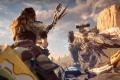 Horizon Zero Dawn - Story Trailer | PS4