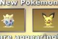 Pokemon Go - Generation 2 Baby Pokemon Trailer