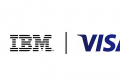 IBM and Visa Ties Up To Turn Everything Into Mobile Payment System