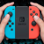 Nintendo has given plenty about the Switch, but there are also details we don't know yet such as the system's home interface and settings' menus.