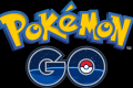 Pokemon Go Update: Reason Why Trading Is Removed In Gen 2 Update Unveiled