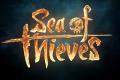 What To Expect In Sea Of Thieves Update: New Islands, Fall Damage And More