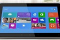 HTC Windows RT tablet concept
