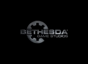 Bethesda Softworks has recently announced the details for its upcoming E3 Showcase this year.