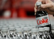 Coca-cola is introducing the new Coke Plus Diet Soda which is added with fiber that can reduce fat absorb in food, making it the healthiest soda ever. However, some nutritionists are challenging this claim, saying that the fizzy sugary drink may still be harmful.