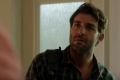 2015 Zoo Season 1 Gag Reel w/Billy Burke, James Wolk and more