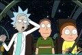 'Rick And Morty' Season 3 Latest Update On Release Date; Why Show Development Is Slow