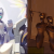 Will fans see another omnic join the ranks of Overwatch?
