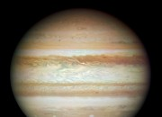 Juno's mission to orbit Jupiter since July 4, 2016 made it possible for scientists to photograph its south pole. Juno will be observing Jupiter for a couple of more extended days than previously planed. This is to preserve Juno's good shape and prevent more damage to its engine.