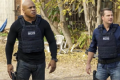 NCIS: Los Angeles 8x14 Promotional Photos