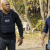 """NCIS: Los Angeles"" Season 3 is not yet done with its surprising revelations. And as Episode 15 unfolds, Sullivan would still try to torture Kensi. Could the LA Team help him?"