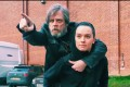 'Star Wars: The Last Jedi' Spoilers, Updates: Foreign Titles Reveal Luke Skywalker Might Not Be The Last Jedi